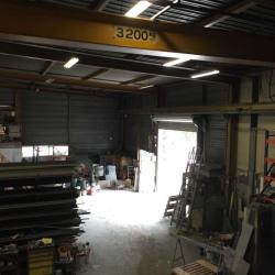 Vente Local d'activités Villebon-sur-Yvette (91140)