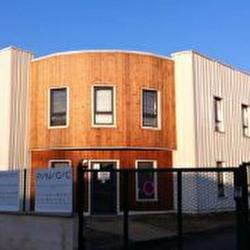 Location Bureau Vigneux-sur-Seine 450 m²