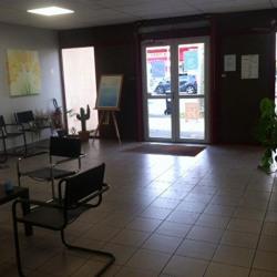 Vente Bureau Bègles 150 m²