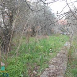 Vente Terrain Nîmes 0 m²