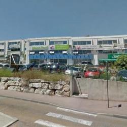 Vente Local commercial Vallauris 2685 m²