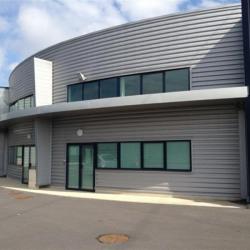 Location Local d'activités Meaux 330 m²
