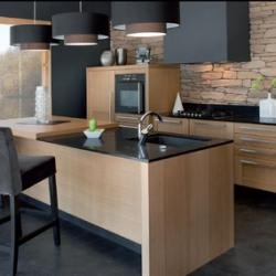 Maison  4 pièces + Terrain  900 m² Lamothe-Capdeville