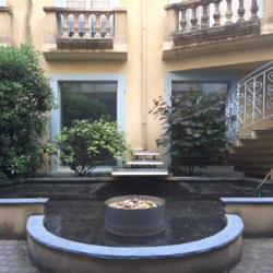 Vente Bureau Lyon 6ème 351 m²