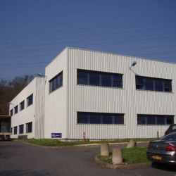 Location Bureau Neuilly-Plaisance 136 m²