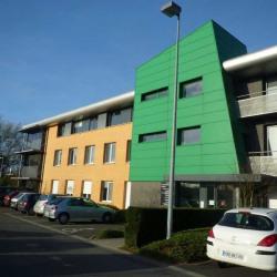 Vente Bureau Villeneuve-d'Ascq 155 m²