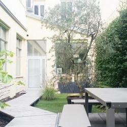 Location Bureau Paris 11ème 325 m²
