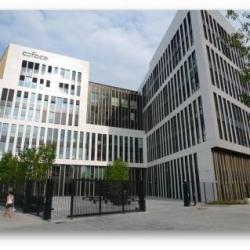 Location Bureau Bois-Colombes 11963 m²