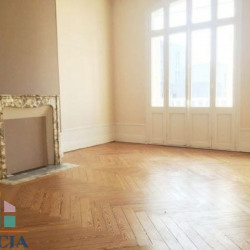 Location Local commercial Rouen 38,09 m²