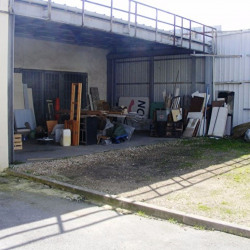 Location Local commercial Meaux 268 m²