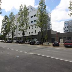 Location Bureau Saint-Herblain 278 m²