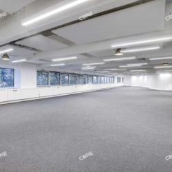 Location Bureau Paris 12ème 772 m²