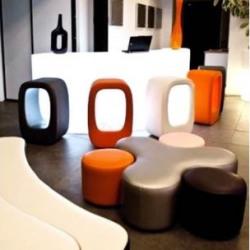 Location Bureau Toulouse 411 m²