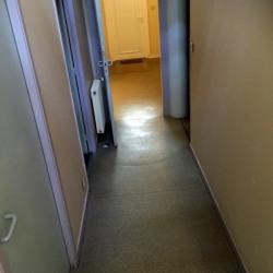Vente Bureau Quimper 244 m²