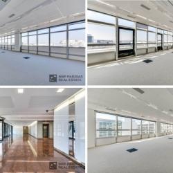 Location Bureau Rueil-Malmaison 2323 m²