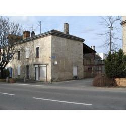Vente Bureau Périgueux 66 m²