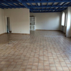 Location Local commercial Biarritz 145 m²
