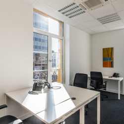 Location Bureau Nancy 10 m²
