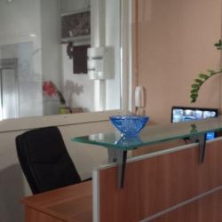 Location Bureau Marseille 10ème 526 m²