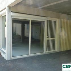Location Entrepôt Limoges 425 m²