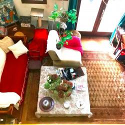 vente Maison / Villa 2 pièces Mougins