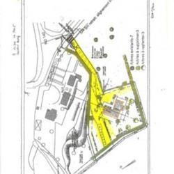 Vente Terrain Gonneville-sur-Mer 3032 m²