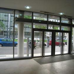 Location Bureau Marseille 2ème 690 m²