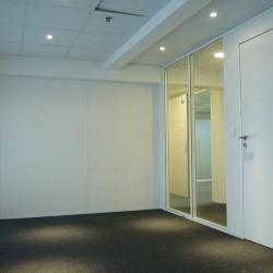 Location Bureau Paris 17ème 435 m²