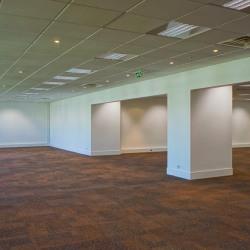 Location Bureau Orsay 547 m²