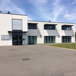 Vente Bureau Plaisance-du-Touch 70 m²