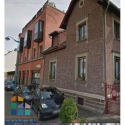 Location Local commercial Schiltigheim 73,48 m²