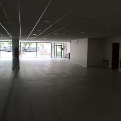 Location Bureau Versailles 513 m²