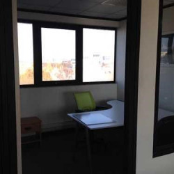 Location Bureau Antony 170 m²