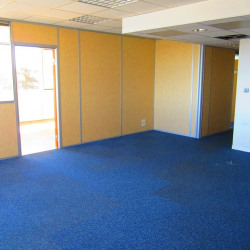 Vente Bureau Toulouse 209 m²