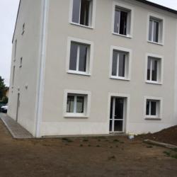 Location Local commercial Morsang-sur-Orge 48 m²