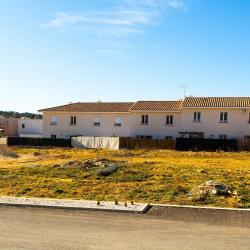 Terrain  de 440 m²  Montarnaud  (34570)