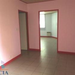 Vente Local commercial Niort 67 m²