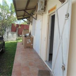 Location Bureau Ducos 50 m²
