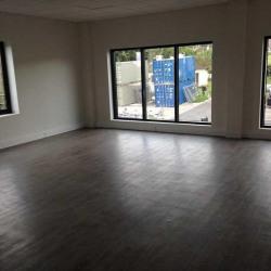 Location Local d'activités Aigremont 973 m²