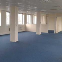 Location Bureau Neuilly-Plaisance 1062 m²
