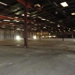 Location Entrepôt Nevers 6800 m²