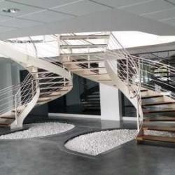 Vente Bureau Buc 59,4 m²