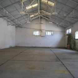 Location Local d'activités Lens 313 m²