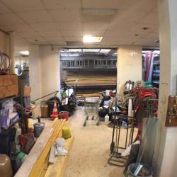 Vente Bureau Paris 11ème 104 m²