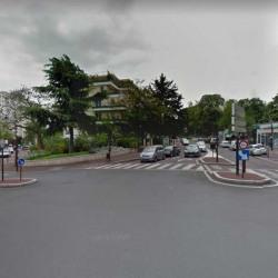 Location Local commercial Saint-Cloud (92210)