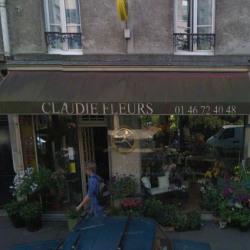 Location Local commercial Ivry-sur-Seine 73 m²