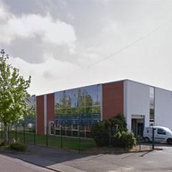 Location Bureau Toulouse 1000 m²