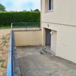 Location Bureau Chartres 500 m²