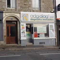Fonds de commerce Divers Fougères