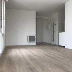 Appartement 1 pièce - SAINT-MICHEL-SUR-ORGE